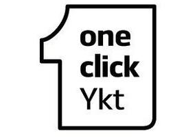 Городской портал Якутска One click Yakutsk
